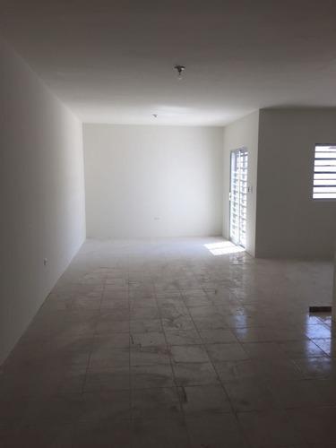 san rafael casa en venta cadodir cg 110817