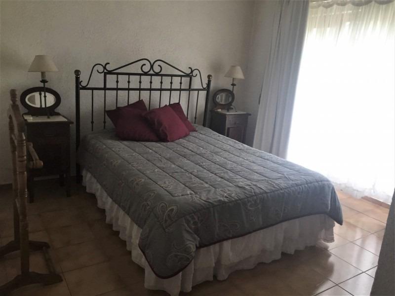 san rafael - comoda casa de 3 dormitorios-ref:805