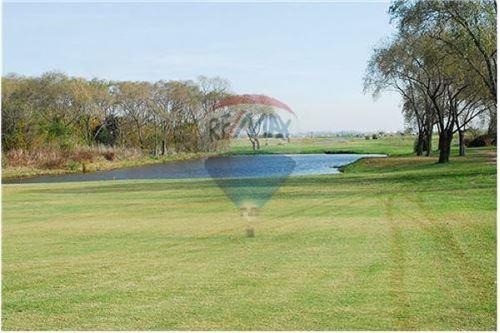 san sebastian area 2 golf oportunidad!!!!!!!!!!!