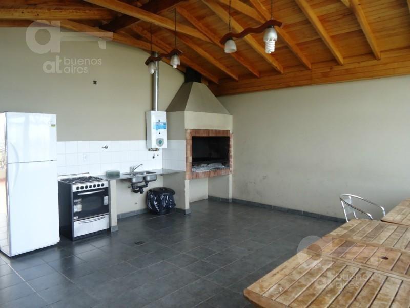 san telmo, departamento 2 ambientes con amenities y balcón, alquiler temporario sin garantía!