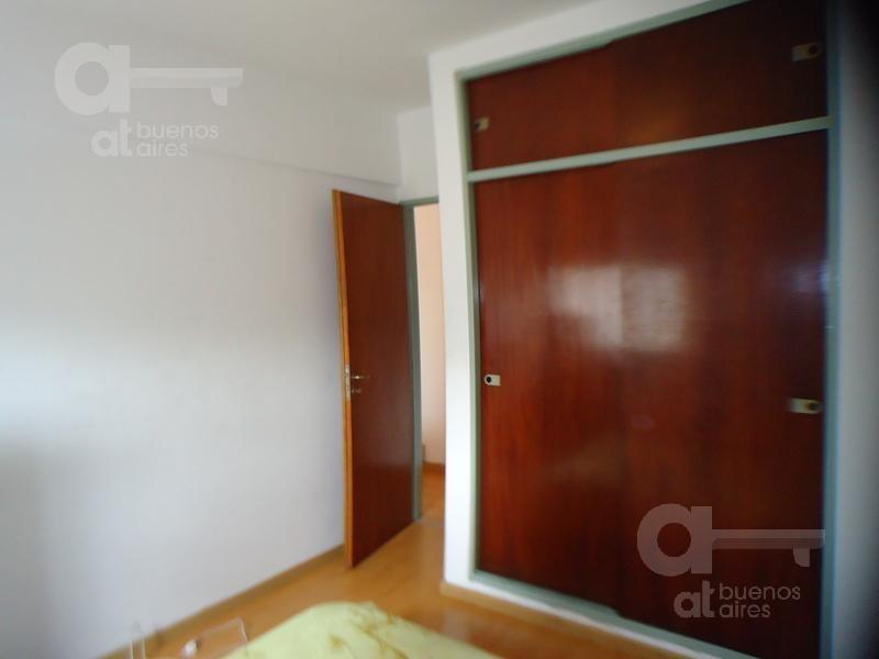 san telmo, departamento 2 ambientes con balcón, alquiler temporario sin garantía!