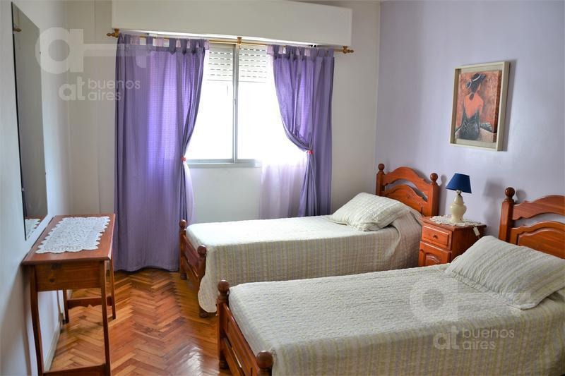 san telmo. departamento 2 ambientes. muy cómodo. alquiler temporario sin garantías.