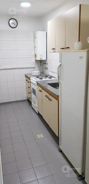 san telmo- unidad 2 amb- equipada- laundry- alquiler temporario sin garantía-