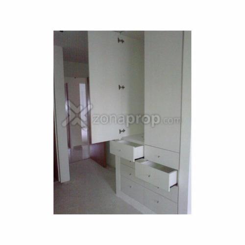 sanabria 2900 - 2 amb villa devoto amenities