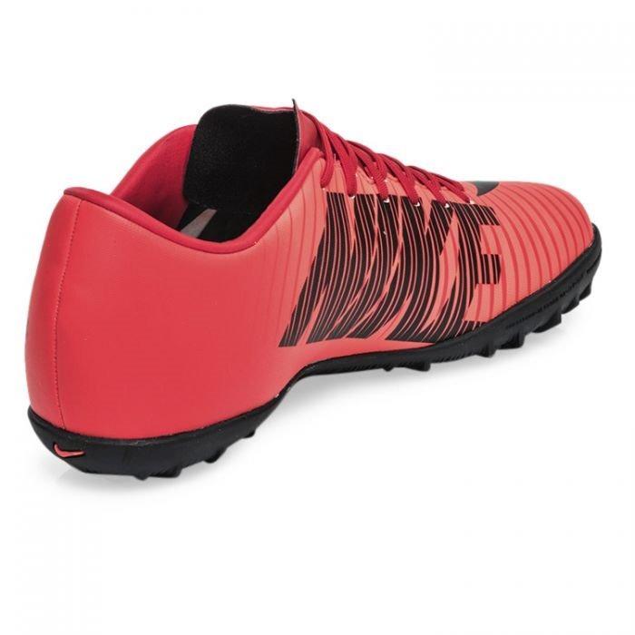 Sanber Nike Mercurialx Victory 6 Tf 831968616 Depo4463 -   3.158 8690e1bf2