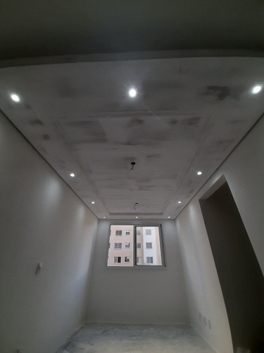 sancas drywall