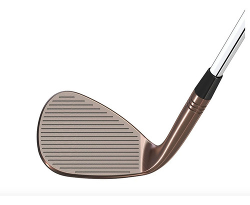 sand wedge taylor made milled grind paquete 3 pz 56º-58º-60º