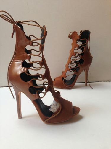 sandalea romana  importada usa ....