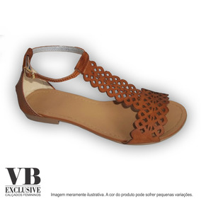 e193498ee6 Xxxtentacuon Sapatos Tamanho 39 - Sandálias e Chinelos 39 Nude em Minas  Gerais no Mercado Livre Brasil