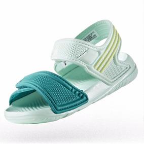942a676c9 Sandalias Adidas Niño en Mercado Libre Uruguay