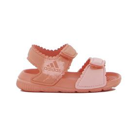 04d8f3e129 Adidas Sandalias Rosadas Para Tu Ropa Accesorios Mujer - Ropa ...