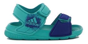 Sandalia Adidas Chancleta Piscina Niña Playa Niño iOTuZlwPXk