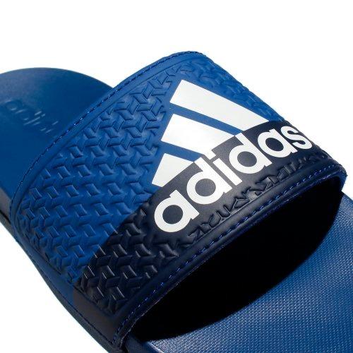 d91bf73312c2 chinelo sandália infant adidas adilette azul b43529 original · chinelo  sandália adidas · sandália adidas chinelo