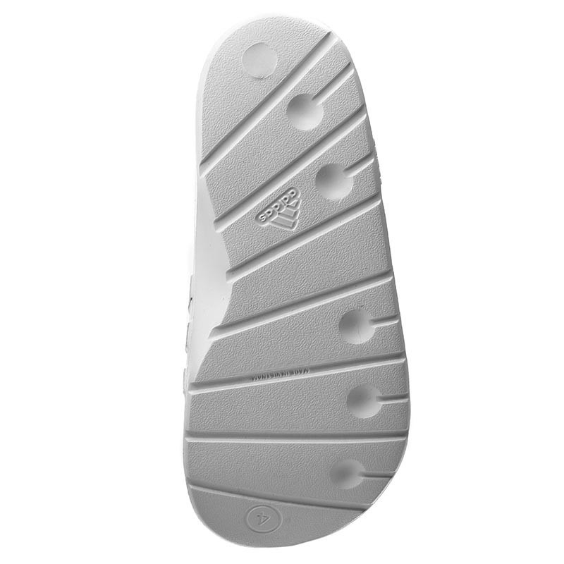322ac72dba Chinelo Sandalia Unisex adidas Duramo Slide K Synth - R  120
