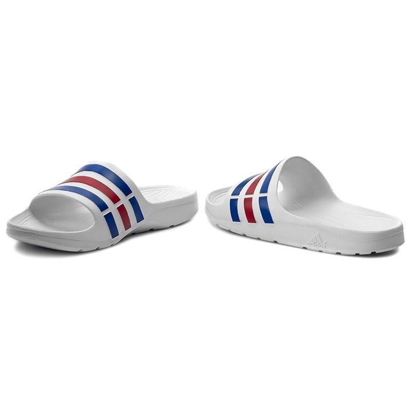 9fb07179fa Carregando zoom... chinelo sandalia unisex adidas duramo slide k synth