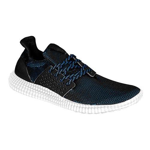 timeless design 2d82f e9817 sandalia adidas hombre adidas athletics 247 envio gratis