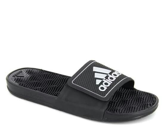 san francisco 21d16 35612 Salide Sandalias adidas