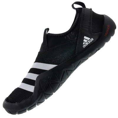 sandalia adidas jawpaw náutico calzado deporte acuático