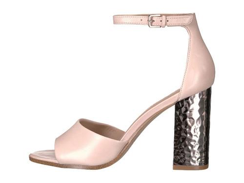 sandalia aldo - nilia