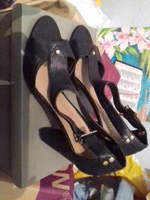 fe9ea74e2 Sandália Baixa Dolce Store - Sapatos com o Melhores Preços no Mercado Livre  Brasil