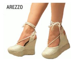 427013447 Loja Virtual Da Arezzo - Calçados, Roupas e Bolsas com o Melhores ...