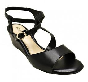 2c6c9629a Sandalia Azaleia Confort - Sapatos no Mercado Livre Brasil