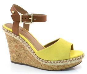 3f6e4cbee Espartilho Sapatos Femininos Sandalias - Sandálias para Feminino ...