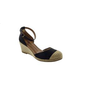 70dc30c68d Sandália Anabela 40 Dakota - Sapatos no Mercado Livre Brasil