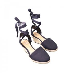 5a81545352 Sandálias para Feminino em Foz do Iguaçu no Mercado Livre Brasil