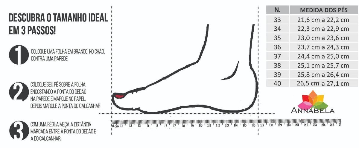 c95d9db4c sandália anabela fechada florida salto plataforma em sisal. Carregando zoom.