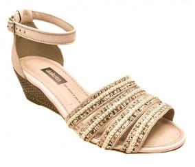 da9acf7e2f Sapato Dakota Femininos Anabela - Sapatos para Feminino Preto no Mercado  Livre Brasil