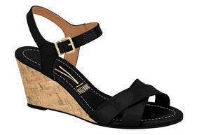 1f4f3b8dbc Ana Bela Vizzano - Sapatos para Feminino em Rio Grande do Sul no ...
