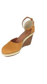 5e2f676b9c Sapato Grats Feminino - Sapatos para Feminino Marrom em Mato Grosso ...