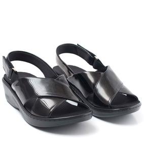 479cc9248b Rasteira Com Tira De Perola Feminino Piccadilly - Sapatos no Mercado ...