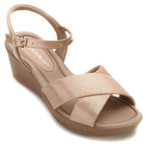 6d934763da Tamancos Femininos Piccadilly - Sapatos para Feminino Marrom claro no  Mercado Livre Brasil