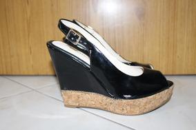 8f6e7a3b8 Sapato Azaleia Funny Decada De 90 - Sapatos, Usado com o Melhores ...