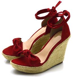 b73ad0da43 Sand Lia De Salto Alto Cor De Pele - Sapatos no Mercado Livre Brasil