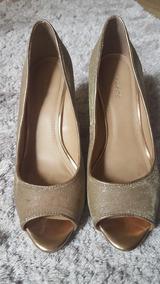 c6718a638 Sapato Da Prego Vermelho N - Sapatos em São Paulo Zona Leste no ...