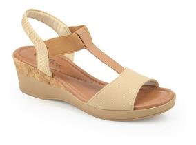 ec4ed5d93 Sandalia Lara Rosa Blush Pampiliflorfrete Feminino Sandalias - Sapatos com  o Melhores Preços no Mercado Livre Brasil