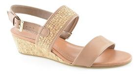 554502eae Usaflex - Sapatos em Marília com o Melhores Preços no Mercado Livre Brasil
