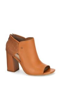521c659e Zapatos Sandalias Tipo Mercado Libre Marrón En Botin Mujer México QrdCBoxeW