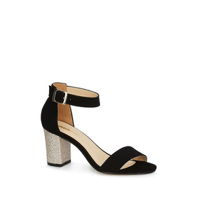 Sandalia Andrea Ankle 2659541 Strap Cda Sexy Outfit CBxWoerdQ