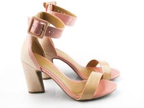 8a38ae77c2 Tamanco Anita - Sapatos no Mercado Livre Brasil