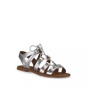 Zapatos Estilo RopaBolsas Japones Mujer De Calzado Casuales Y xQdCsthr