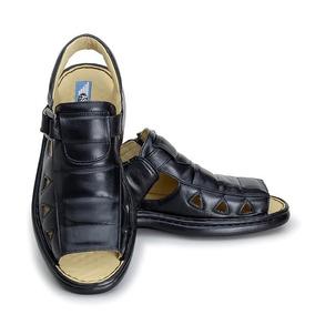 e7c11e384 Sapato Anti Stress Barato Masculino - Sapatos com o Melhores Preços ...