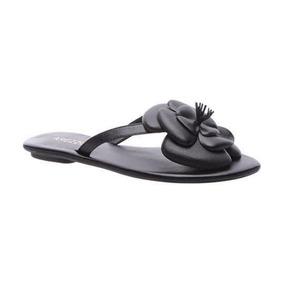 1fbc2f640 Moda Instagram Atacado Feminino Sandalias - Calçados, Roupas e Bolsas com o  Melhores Preços no Mercado Livre Brasil
