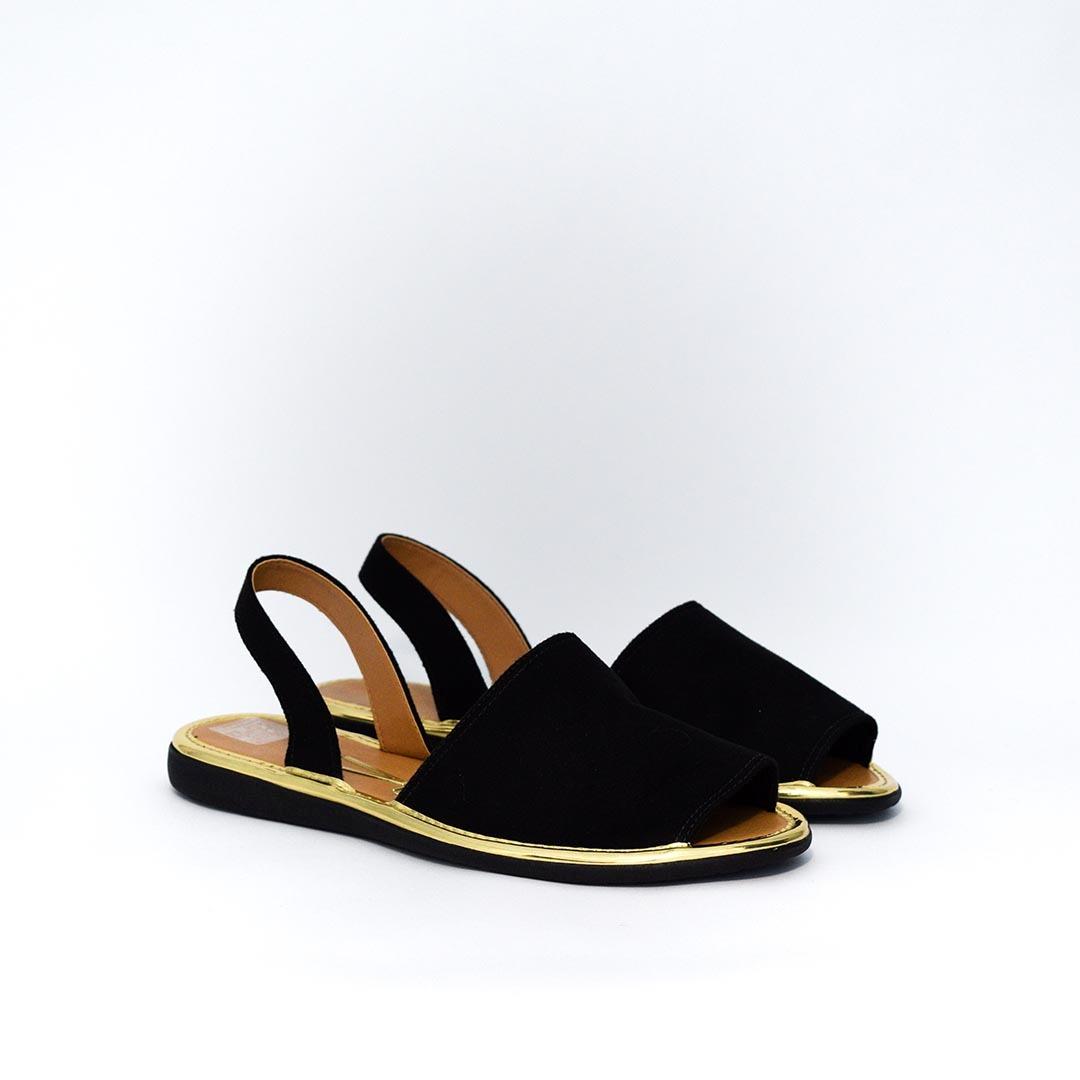 d092f8011 sandália avarca vizzano 6280.100 verão 2019 islen calçados. Carregando zoom.