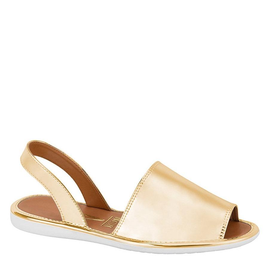e464224c5f sandália avarca vizzano rasteira feminina 6280100 original. Carregando zoom.