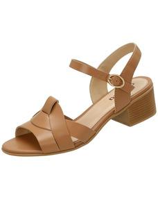 8d8360efbd Sapato Azaleia Salto - Sapatos no Mercado Livre Brasil