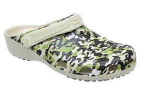 991408341e Crocs Soft Mania - Sapatos no Mercado Livre Brasil